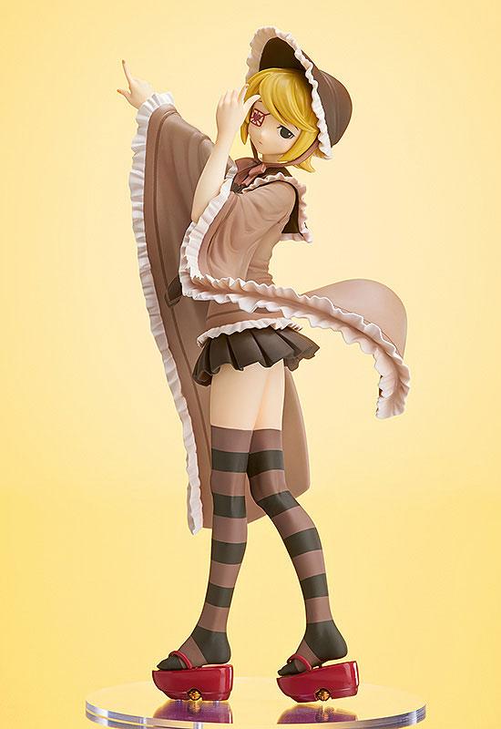 Figurine Kagamine Rin – Vocaloid