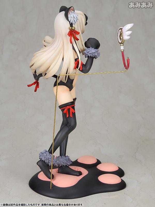 Figurine Illyasviel von Einzbern – Fate/kaleid liner PRISMA ILLYA
