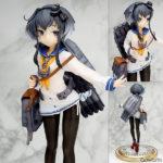 Figurine Tokitsukaze – Kantai Collection ~Kan Colle~