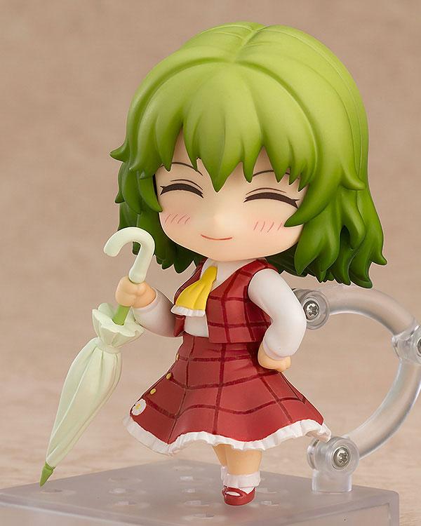 Figurine Yuka Kazami – Touhou Project
