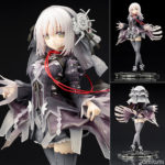 Figurine RyuZU – Clockwork Planet