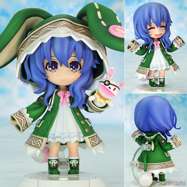 Figurine Nendoroid Yoshinon – Date A Live