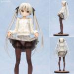 Figurine Kasugano Sora – Yosuga no Sora