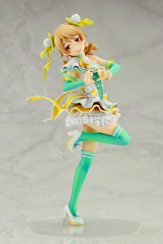 Figurine Morikubo Nono – iDOLM@STER Cinderella Girls