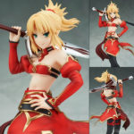 Figurine Mordred – Fate/Grand Order