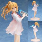 Figurine Miyazono Kaori – Shigatsu wa Kimi no Uso