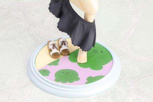 Gokou Ruri – Ore no Imouto ga Konna ni Kawaii Wake ga Nai