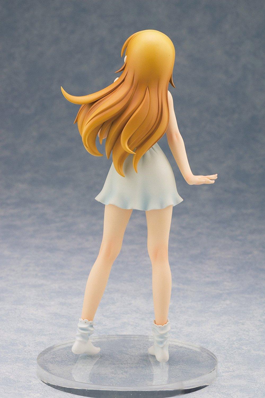 Figurine Kousaka Kirino – Ore no Imouto ga Konna ni Kawaii Wake ga Nai