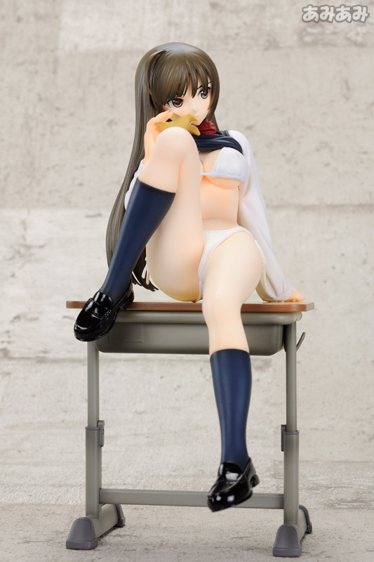 Figurine Ousaka Kotone