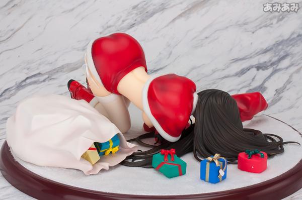 Figurine Collet
