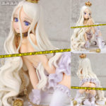 Figurine Princess Mordina