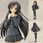 Figurine Katsura Kotonoha – School Days