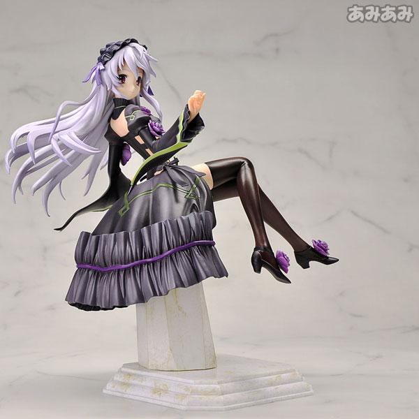 Figurine Alfin – Shining Force: Feather