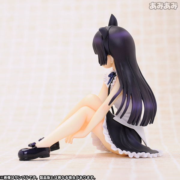 Figurine Gokou Ruri – Ore no Imouto ga Konna ni Kawaii Wake ga Nai