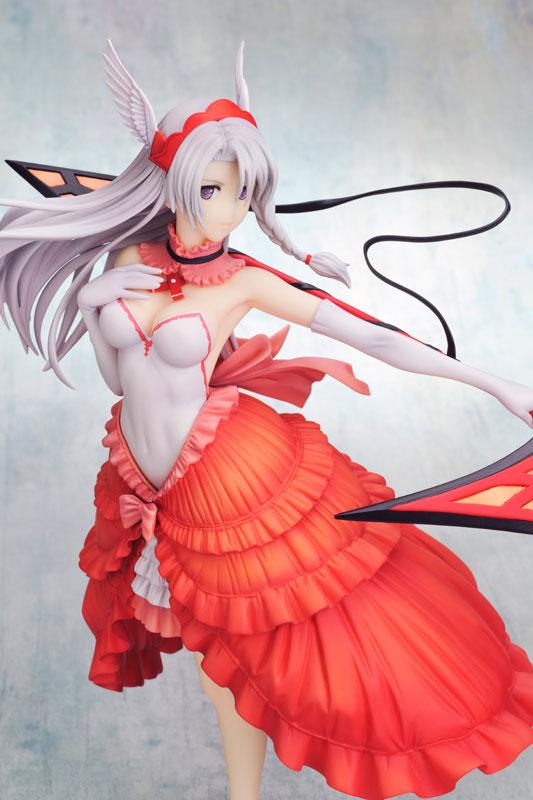 Figurine Roselinde Freya – Shining Blade