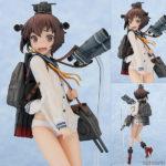 Figurine Yukikaze – Kantai Collection ~Kan Colle~