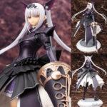 Figurine Excela Noa Aura – Shining Resonance