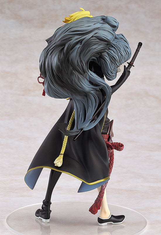 Figurine Shishiou – Touken Ranbu ー Online