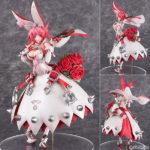 Figurine Elphelt Valentine – Guilty Gear Xrd -Sign-