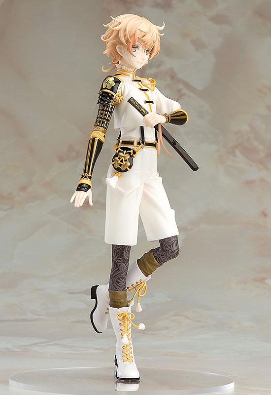 Figurine Monoyoshi Sadamune – Touken Ranbu – Online