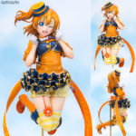 Figurine Kousaka Honoka – Love Live! School Idol Festival