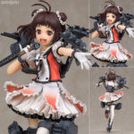 Figurine Naka – Kantai Collection ~Kan Colle~