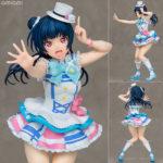 Figurine Tsushima Yoshiko – Love Live! Sunshine!!