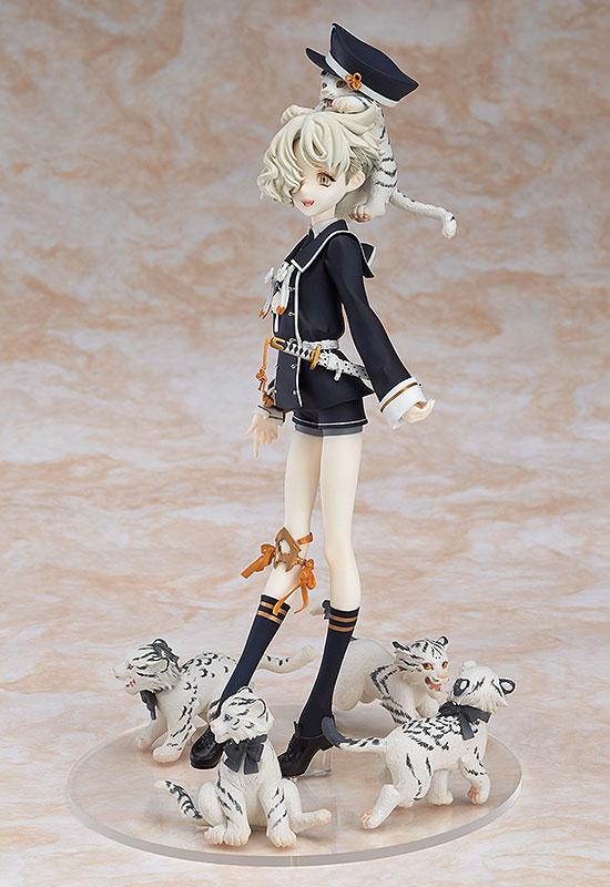 Figurine Gokotai – Touken Ranbu – Online