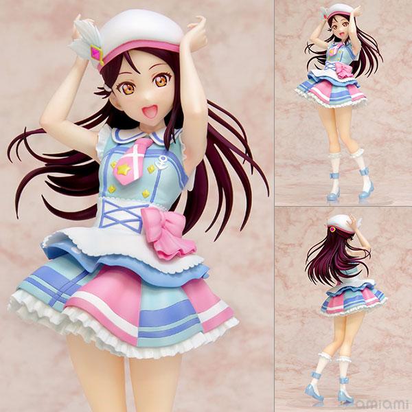 Figurine Sakurauchi Riko – Love Live! Sunshine!!