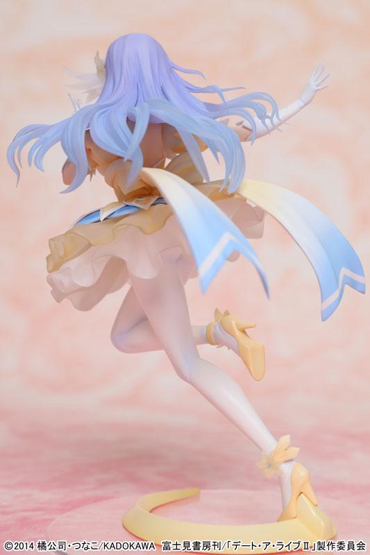 Figurine Izayoi Miku – Date A Live II