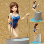 Figurine Nitta Minami – iDOLM@STER Cinderella Girls