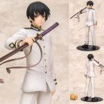 Figurine Japan – Hetalia The World Twinkle