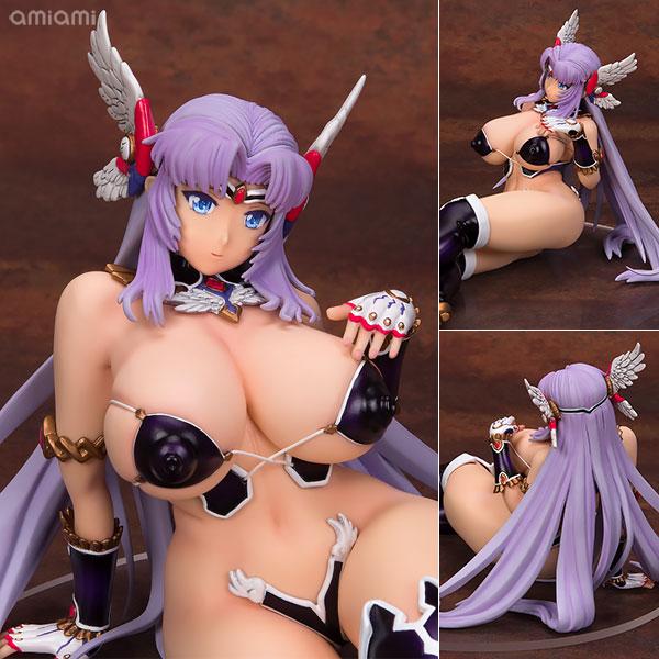 Figurine Sen Megami Aphrody