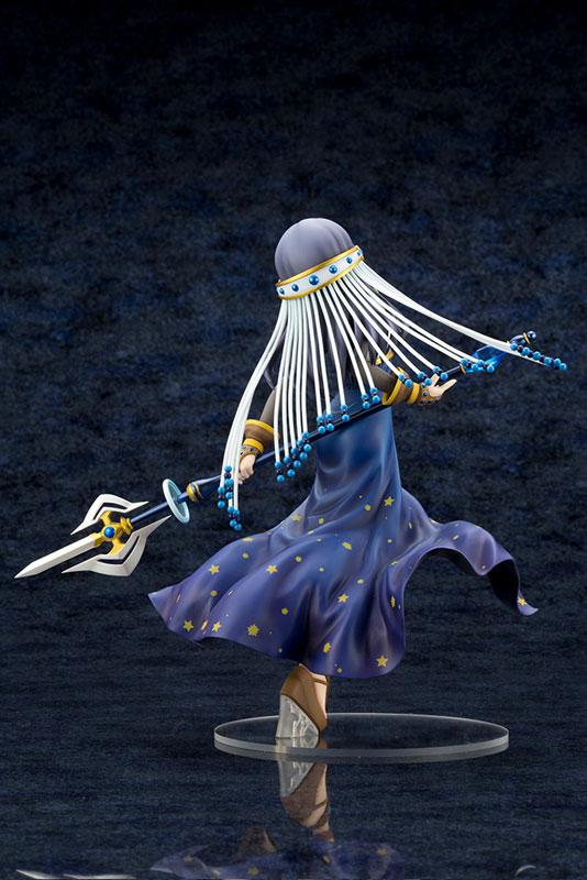 Figurine Nanami Yachiyo – Magical Record Mahou Shoujo Madoka  Magica Gaiden