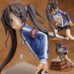 Figurine Yoshii Hotori