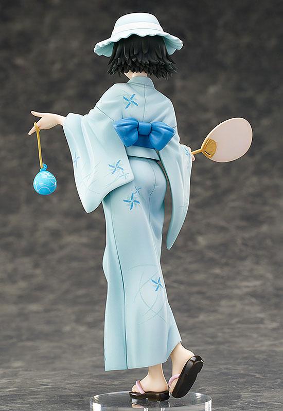 Figurine Shiina Mayuri – Steins;Gate