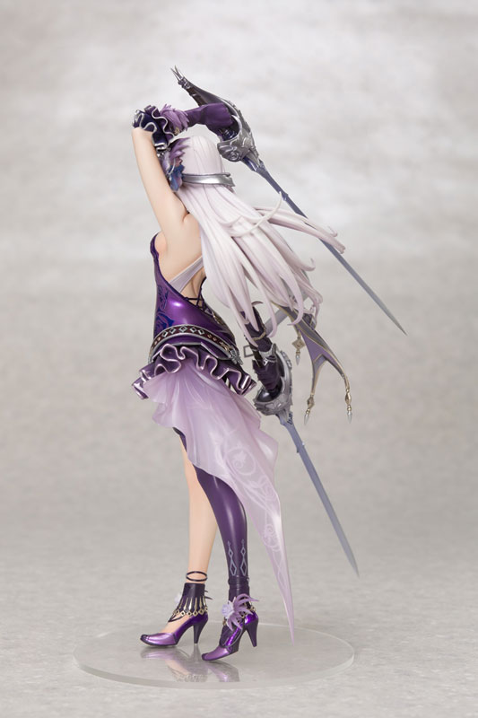 Figurine Shadow Wing – Aion
