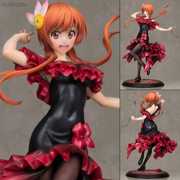 Figurine Tachibana Marika – Nisekoi: