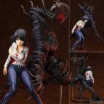 Figurine Shimomura Izumi – Ajin