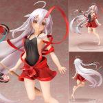 Figurine Chiya – Urara Meirochou