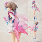 Figurine Shirai Hinako (Standard Version) – Blue Reflection: Maboroshi ni Mau Shoujo no Ken