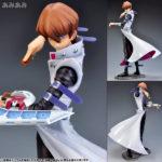 Figurine Kaiba Seto – Yu-Gi-Oh! Duel Monsters