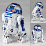 Figurine R2-D2 – Star Wars