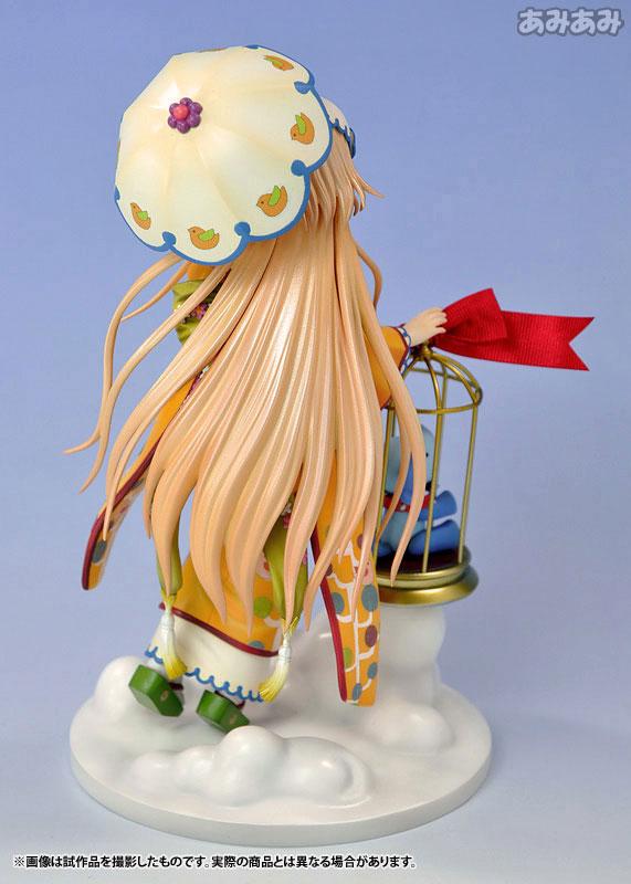 Figurine Hanato Kobato – Kobato