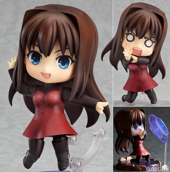 Figurine Nendoroid Aozaki Aoko – Mahou Tsukai no Yoru