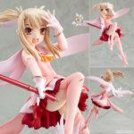 Figurine Prisma Illya – Fate/kaleid liner PRISMA ILLYA