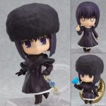 Figurine Nendoroid Kuonji Alice – Mahou Tsukai no Yoru