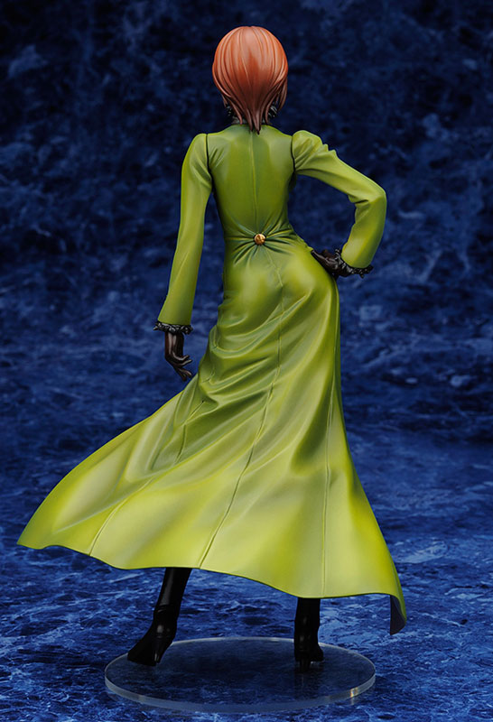 Figurine Aozaki Touko – Mahou Tsukai no Yoru