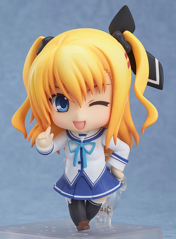 Figurine Nendoroid Morizono Ricca – Da Capo III