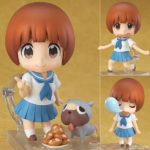 Figurine Nendoroid Mankanshoku Mako – Kill la Kill
